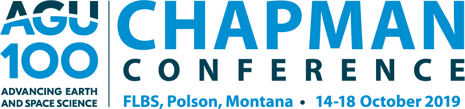 Chapman Conference on Winter Limnology in a Changing World