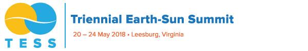 Triennial Earth Sun-Summit