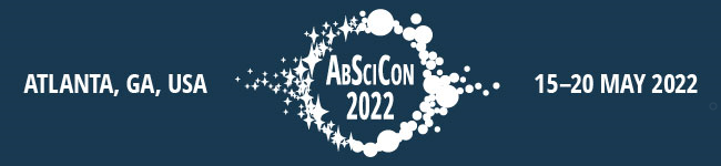 2021 Astrobiology Science Conference